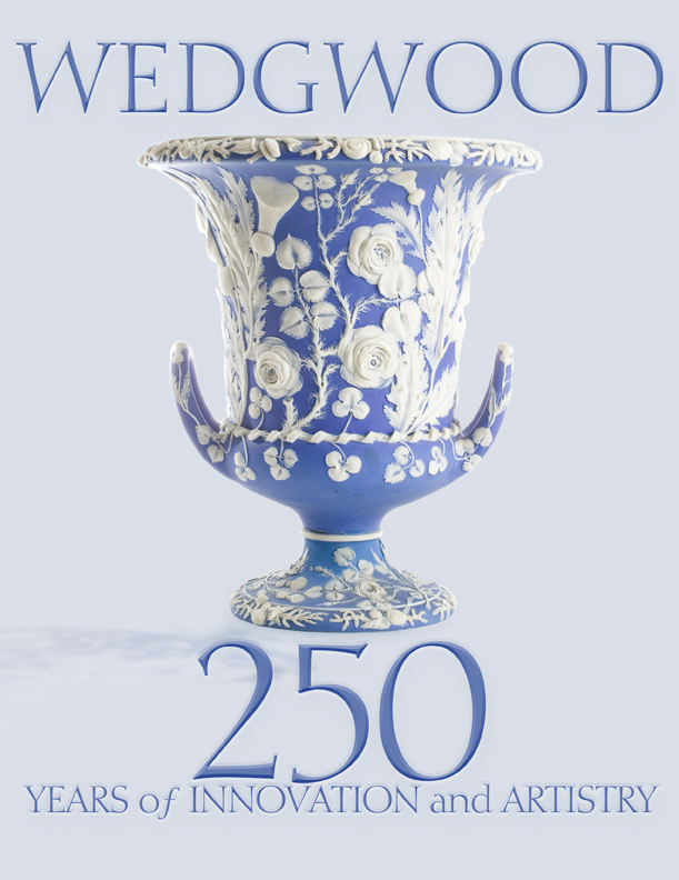 wedgwood s success innovation and creativity With the knowledge of business strategy and practice available in a master's degree of business administration with a focus on entrepreneurship program, degree candidates can learn how to turn their creativity into innovation.